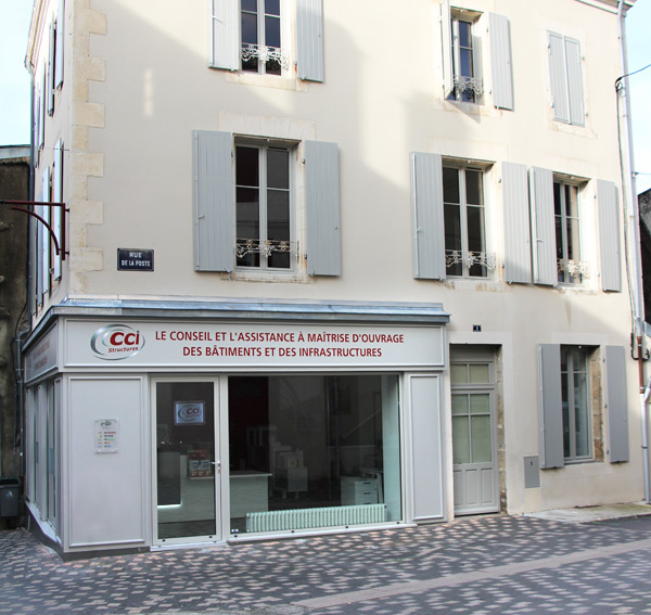 cci structures parthenay 79